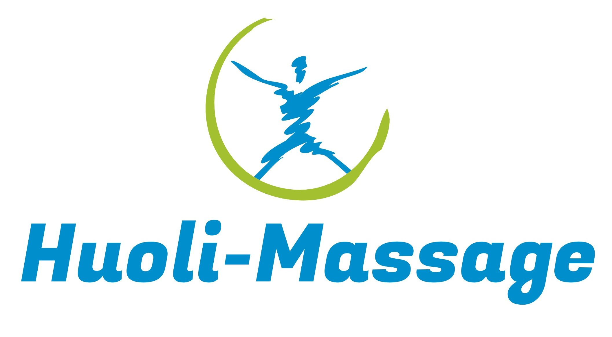 Huoli Massage